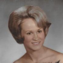 Sandra Kay Beard