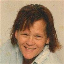 Jeanette Kull (Buffalo)