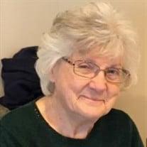 Joanne Jay Ditmer