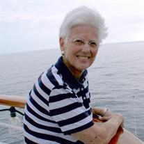 Catherine Cetti Shippy
