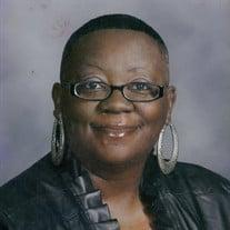 Ms. Tracie Elaine Vaughn
