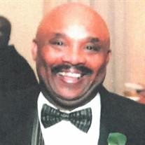 Marvin I. Collins