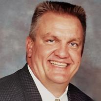 Curtis R. Karlen