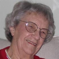 Rachel  H. Teittinen