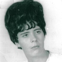 Zenie Elar Miller