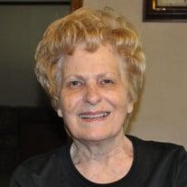 Kathleen Harden