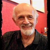 Alfred Massari