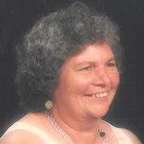 Norma  Lee Haynes