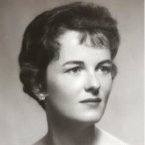 Mrs.  Grace Harris