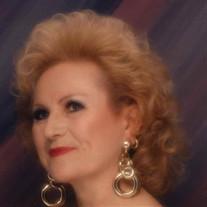 Maria L. Locastro