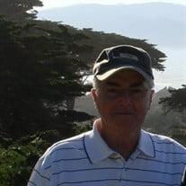 James W. Cesaro, Jr.