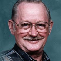 Mr.  Cecil B. George Sr.