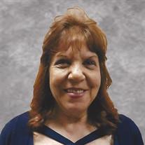 Donna L. Evans