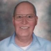 Mr Howard  Jackson Reed