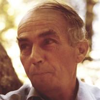 Jorgen H. Danielsen