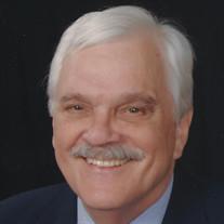 Mr. Ronald W. Karatkiewicz