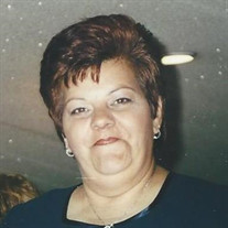 Lucille DeSalvo