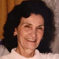 Carmel Ruffo