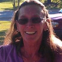 Teresa  Ann  Foster