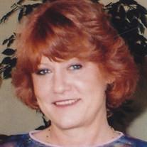 Sherry L. Lansdon