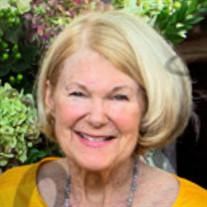 Elaine  Beverly  Strong