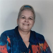 Jimmie Nell Penland