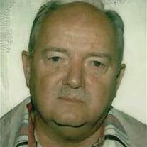 Victor Ballou Jr.