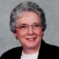 Sue  C. Metts  Harvell