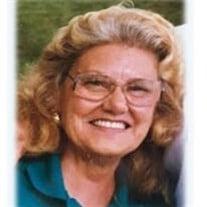 Miriam Coleman