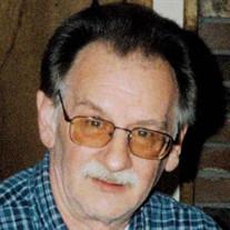 Lester Makowski