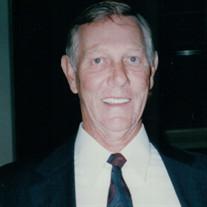 Jack Warren Owens