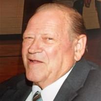 Ruben Stewart Longwell