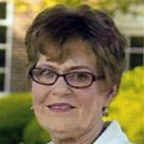 Shelby Howe