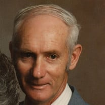 Melvin Columbus Thorne
