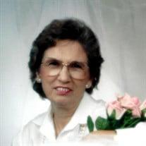Janice M. Stark