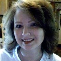 Karen D. Embry