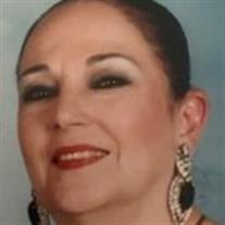 Mrs. Jean Ballenger