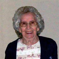 Rutha L. Layne