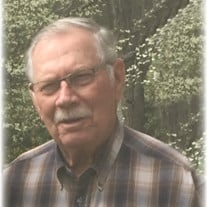 Johnie William Bowman