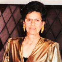 Elvira Ruiz Perez