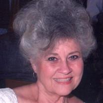 Darleen Foster