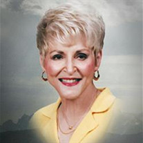 Elizabeth Jewel Johnson