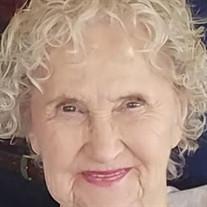 Esther R. Getz