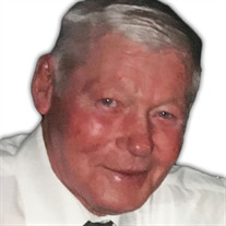 Earl A. Kilen