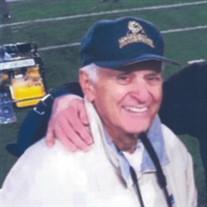 Mario Victor Simoncini