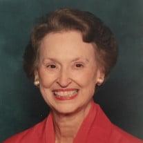 Barbara Jean Michel McCarty