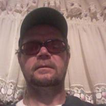 John J. Lough