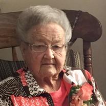 Donna J. Murphy