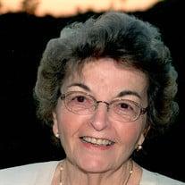 Marian Owen