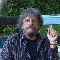 Milt Wilder, Jr.